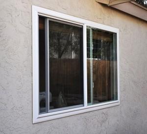 חלונות לבית