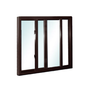 חלונות קליל הזזה